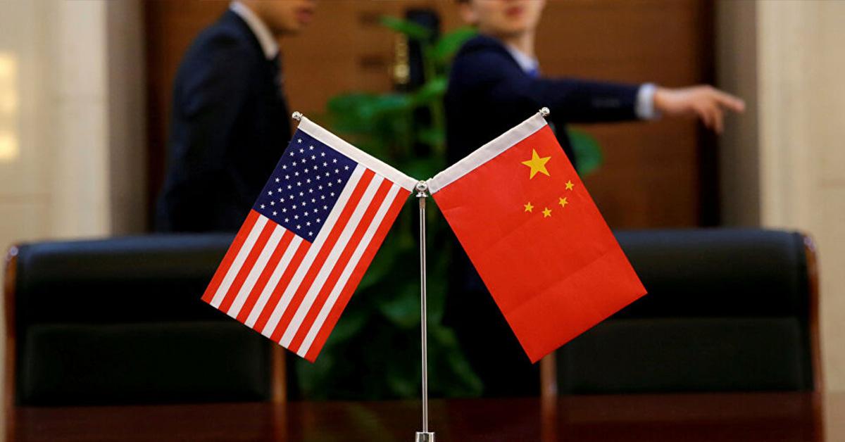 بكين تطالب واشنطن تحمل مسؤولية إعادة إعمار أفغانستان