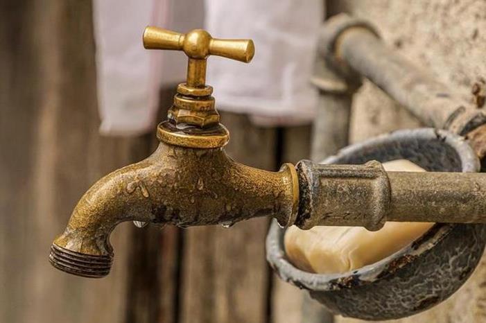 انقطاع المياه في ضاحية الأمير حسن منذ شهرين