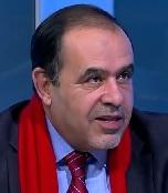 هل يجلس «الإخوان» على مقاعد الحكومة والكنيست في إسرائيل ؟
