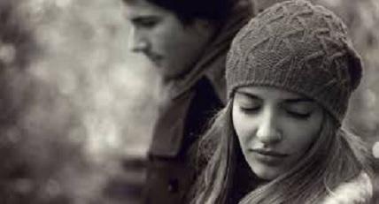 صفات الرجل الكاذب في الحب وعلامات الحب المزيف