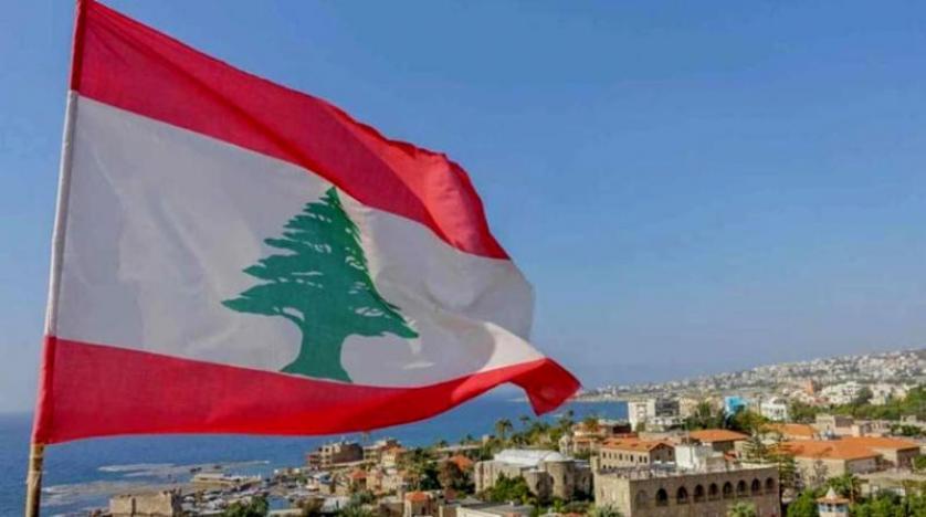 لبنان: الانهيار الاقتصادي يصل إلى حليب الأطفال والطحين