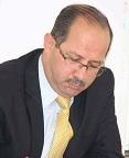 هل يبحث نتنياهو عن مواجهة جديدة مع الأردن