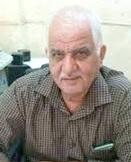 أكاذيب صهيونية تنفيذًا لـ»وصية» طرد الفلسطينيين من أراضيهم!!