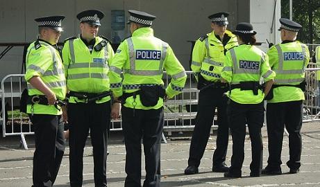 اعتراف رجل شرطة بالوقوف وراء جريمة قتل صدمت بريطانيا