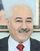الأردني والفلسطيني: ملوخية بالجميد !!