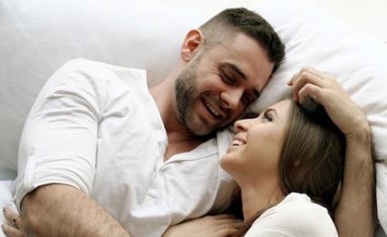 كيف تحافظي على حياة جنسية قوية بعد سنوات من الزواج ؟
