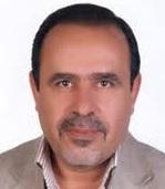 الأردن وسورية: مقاربة جديدة في بيئة إقليمية ودولية متغيرة