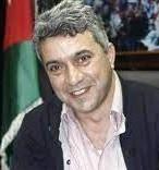 كورونا الأردنية الخوف من القادم !