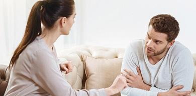 نصائح لتحسين العلاقة بين الأزواج