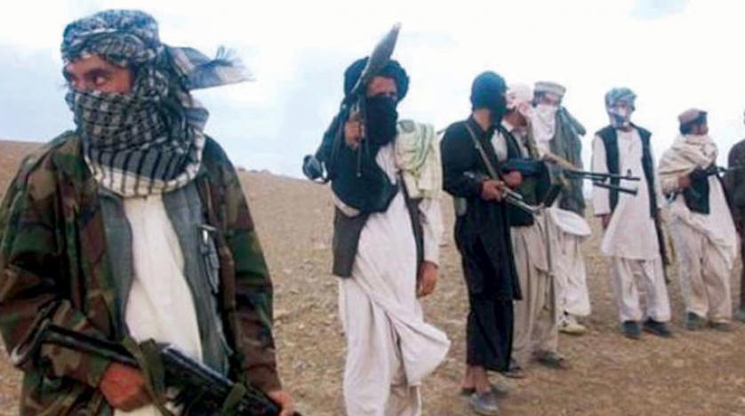 """وول ستريت جورنال: هكذا ستتقاسم إيران و""""القاعدة"""" و""""داعش"""" أفغانستان"""