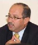 الأمن الغذائي في الأردن ... انصاف الحلول لا تكفي
