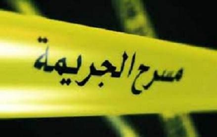 جثة فتاة مقطوعة لنصفين داخل حقيبة.. جريمة غامضة في مصر