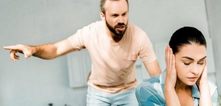 5 أخطاء تفعلها المرأة أثناء العلاقة الحميمة.. تجنبيها فوراً