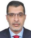 الاقتصاد الأردني أمام فرصة إقليمية