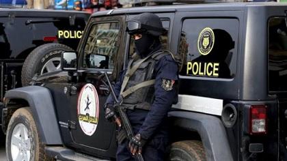 مصر.. جريمة قتل تكشف مخزن للسلاح