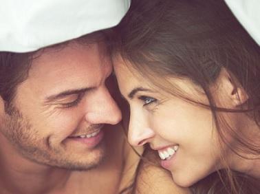 نصائح للزوجة الكسولة في العلاقة الحميمة