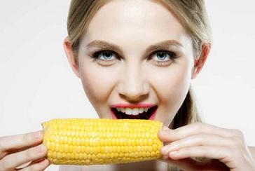فوائد الذرة الصفراء للجنس للرجال والنساء