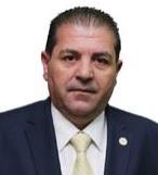 القمة الأردنية الأمريكية.. رسائل بالغة الدقة والأهمية للأردن والمنطقة
