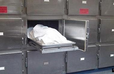 حالة من الترقب في بلدة جفين وعائلة المجني عليه ترفض إستلام الجثة