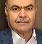 انطلاقة جديدة للأردن
